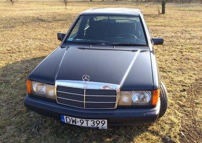 Mercedes-05