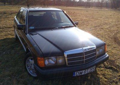 Mercedes-06