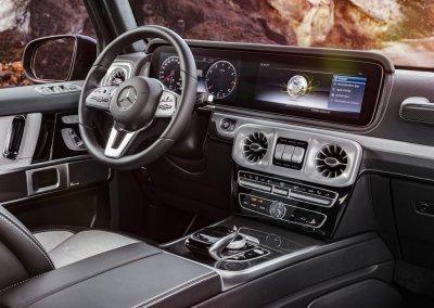 Mercedes-Benz-G-Class-2019-1024-29