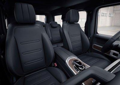 Mercedes-Benz-G-Class-2019-1024-2d