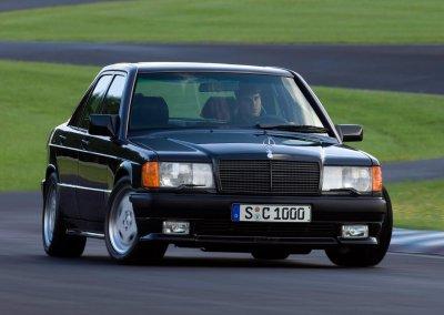 Mercedes-Benz-190E-1984-1280-0e