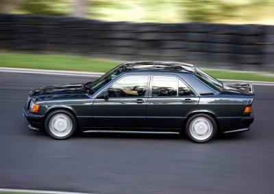 Mercedes-Benz-190E-1984-1280-19