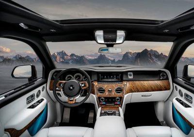 Rolls-Royce-Cullinan-2019-1024-17