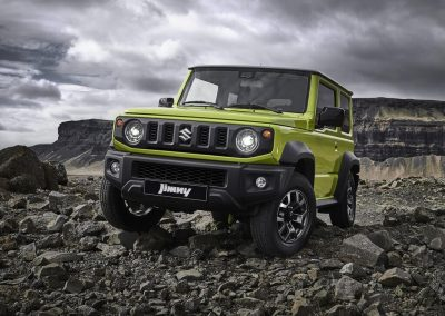 Suzuki-Jimny-2019-1024-01