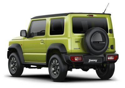 Suzuki-Jimny-2019-1024-0a