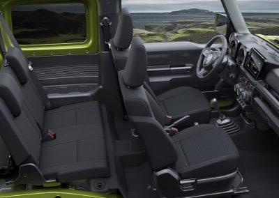 Suzuki-Jimny-2019-1024-0d
