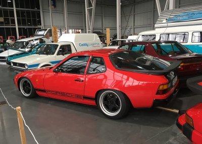 retro-motor-show-2018-03