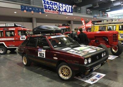 retro-motor-show-2018-123