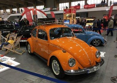 retro-motor-show-2018-126