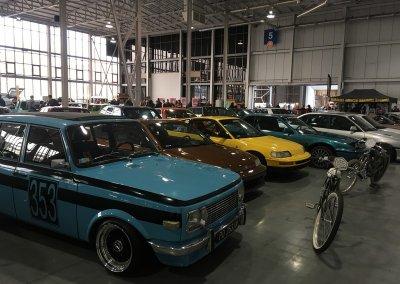 retro-motor-show-2018-21