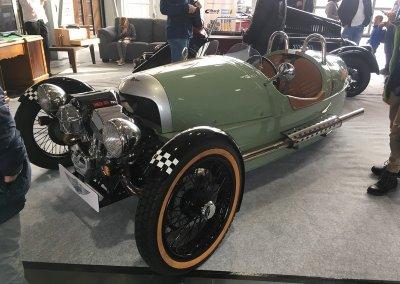 retro-motor-show-2018-25