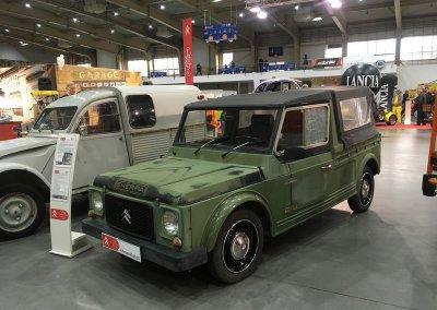 retro-motor-show-2018-75