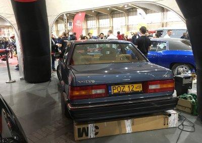 retro-motor-show-2018-80