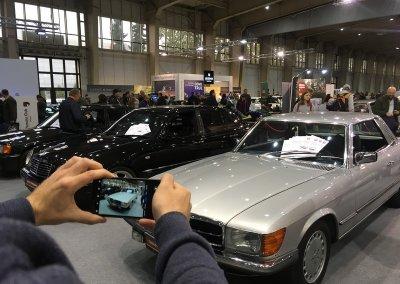 retro-motor-show-2018-mercedes34