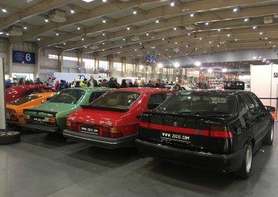 retro-motor-show-2018-saab06