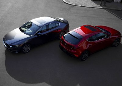 27_Mazda3_SDN_5HB_EXT_1