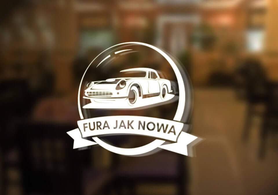 #Furajaknowa