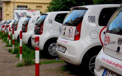 Po czym poznać godną zaufania firmę oferującą carsharing w Trójmieście?